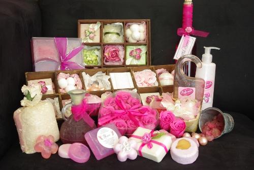 bath-soap's-and-cutglass