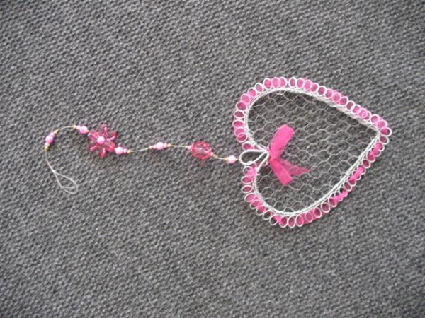 bead-crafting