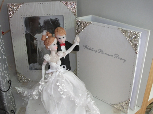 bridal-&amp-baby-section