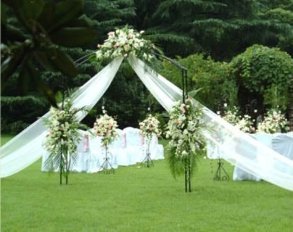 countryweddingtabledecorations.jpg